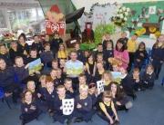 Lakes-Free-Range-Egg-visit-to-Lowther-School-web