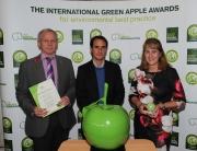 green-apple-environmental-award-win-for-lakes-free-range-egg-co