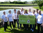 the-lakes-team-for-gelt-gladiators